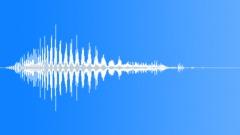 ROBOT TRANSFORMATION SCI FI-71 - sound effect