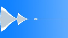 BEEP INTERFACE-26 Sound Effect