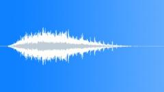 Bats 3 Sound Effect
