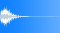 LASER BLAST-28 - sound effect