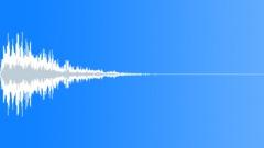LASER BLAST-52 - sound effect