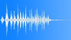 ROBOT TRANSFORMATION SCI FI-61 Sound Effect