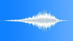 Boat Creak 8 - sound effect