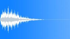 LASER BLAST-88 - sound effect