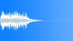 LASER BLAST-74 Sound Effect