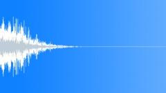 LASER BLAST-41 - sound effect