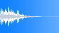 LASER BLAST-31 - sound effect