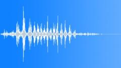 ROBOT TRANSFORMATION SCI FI-24 - sound effect