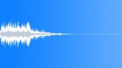 LASER BLAST-80 - sound effect