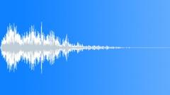 LASER BLAST-12 - sound effect