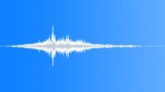 Distant Thunder 7 Äänitehoste
