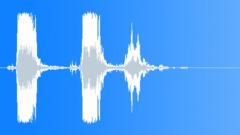 Dog Agressive 1 Sound Effect