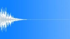 LASER BLAST-39 Sound Effect
