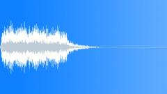 LASER BLAST-87 - sound effect