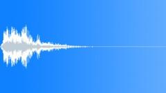 LASER BLAST-63 - sound effect