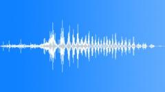 ROBOT TRANSFORMATION SCI FI-18 Sound Effect