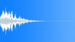 LASER BLAST-20 Sound Effect