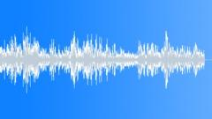 Gears 2 Sound Effect