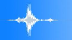Goblin Attack 4 Sound Effect