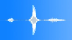 Goblin Attack 7 Sound Effect