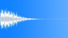 LASER BLAST-43 - sound effect