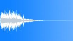 LASER BLAST-66 - sound effect