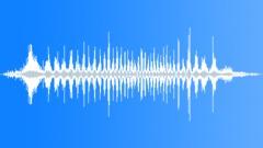 ROBOT TRANSFORMATION SCI FI-12 - sound effect