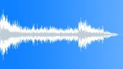 Huge Explosion 3 Sound Effect