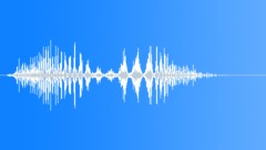 ROBOT TRANSFORMATION SCI FI-75 - sound effect