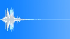 Magic Explosion 4 Sound Effect