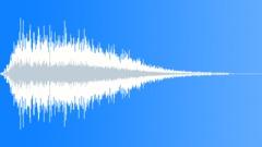 Magic Explosion 5 Sound Effect