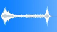 Magic Wand - sound effect