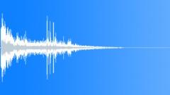 Magic Explosion 6 Sound Effect