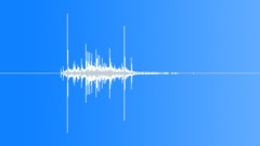Monster Slime 3 - sound effect