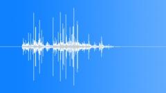 Monster Slime 5 - sound effect