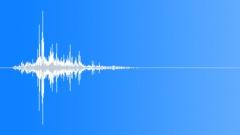 Monster Slime 4 - sound effect