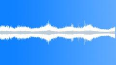Volcano 3 Sound Effect