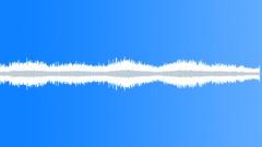 Volcano 2 Sound Effect