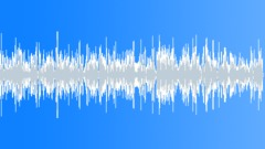 Volcano 4 Sound Effect