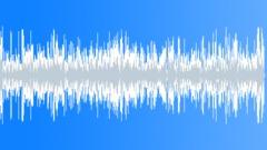Volcano 6 Sound Effect
