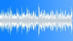 Volcano 5 Sound Effect