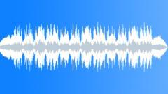 Mountain Maji - stock music