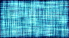 Blue Strokes Texture Abstract Background 4K Stock Footage
