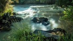 Awash River Stock Photos