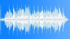 Stock Music of Melt My Brain 92bpm 40 sec