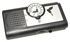 Ultrasonic Bat Detector Stock Photos