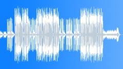 TranceMuzik - stock music