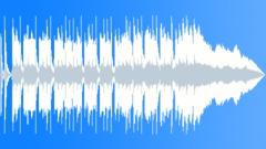 Stock Music of Moto Bumper 1