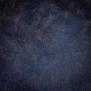 Brown leather texture as background Stock Photos