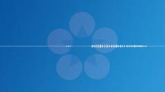 Cracking doors 3 Sound Effect